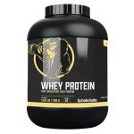 Gorilla Sports Whey Proteïne 750 g Chocolade-100700724