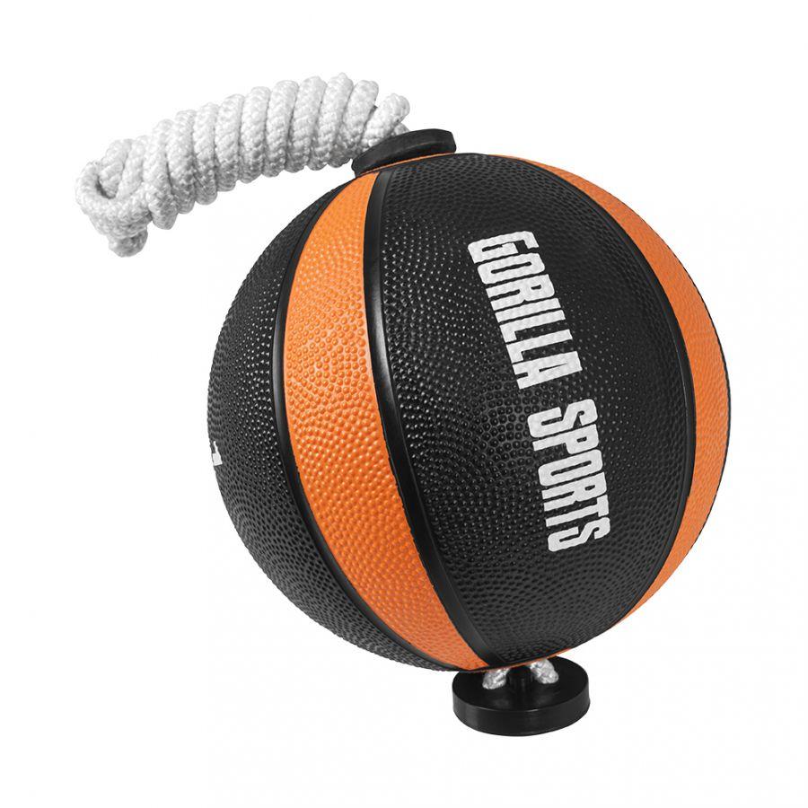 Tornado Ball (1 tot 5 kg)
