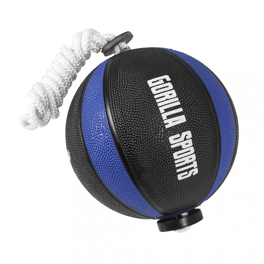 Tornado Ball (2 kg)