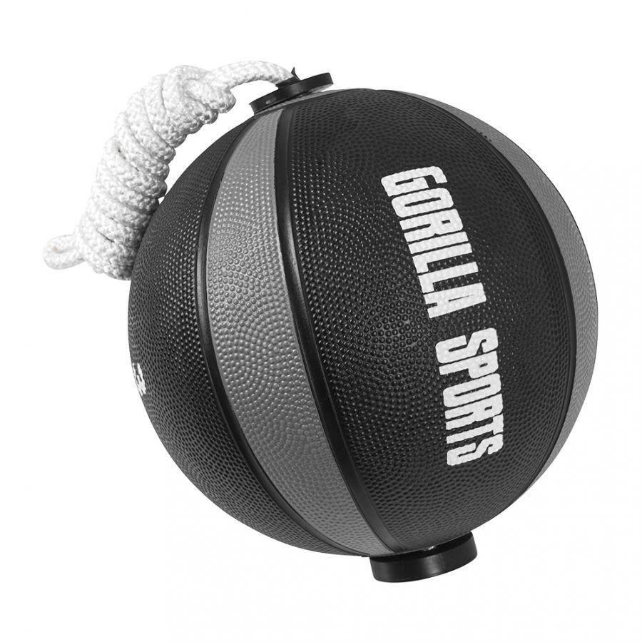 Tornado Ball (3 kg)