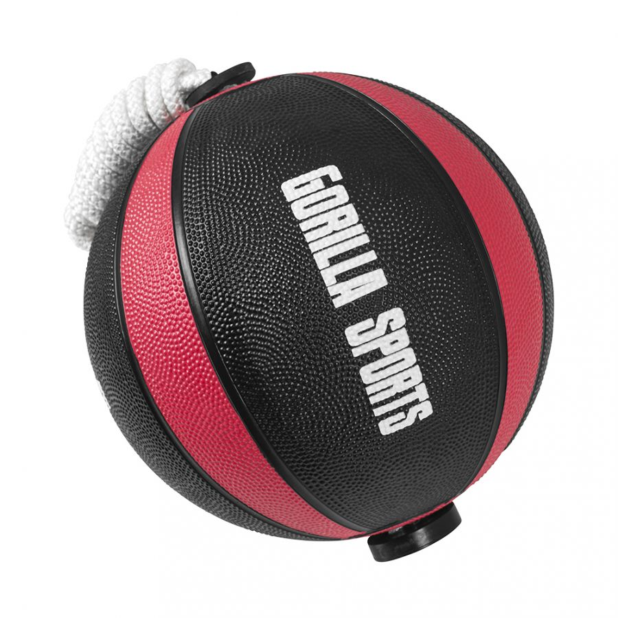 Tornado Ball (5 kg)