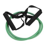 Fitness Tube Set (3 stuks)-100701436