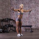 Fitness Tube Set (3 stuks)-100701439
