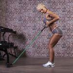 Fitness Tube Set (3 stuks)-100701440