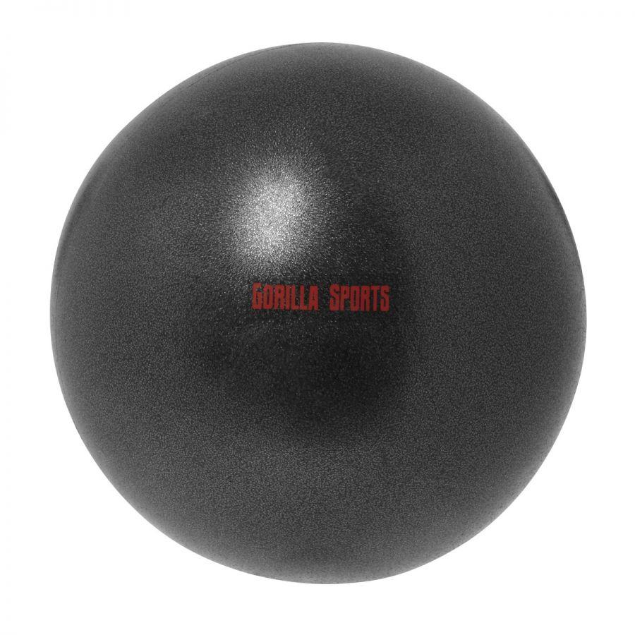 Pilates Bal