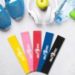 Fitnessbanden -100702523