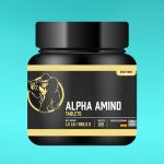 Alpha amino 325 tabletten-100702613