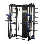 Maxxus Multi Smith Machine 10.1-100702785