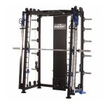 Maxxus Multi Smith Machine 10.1-100702786