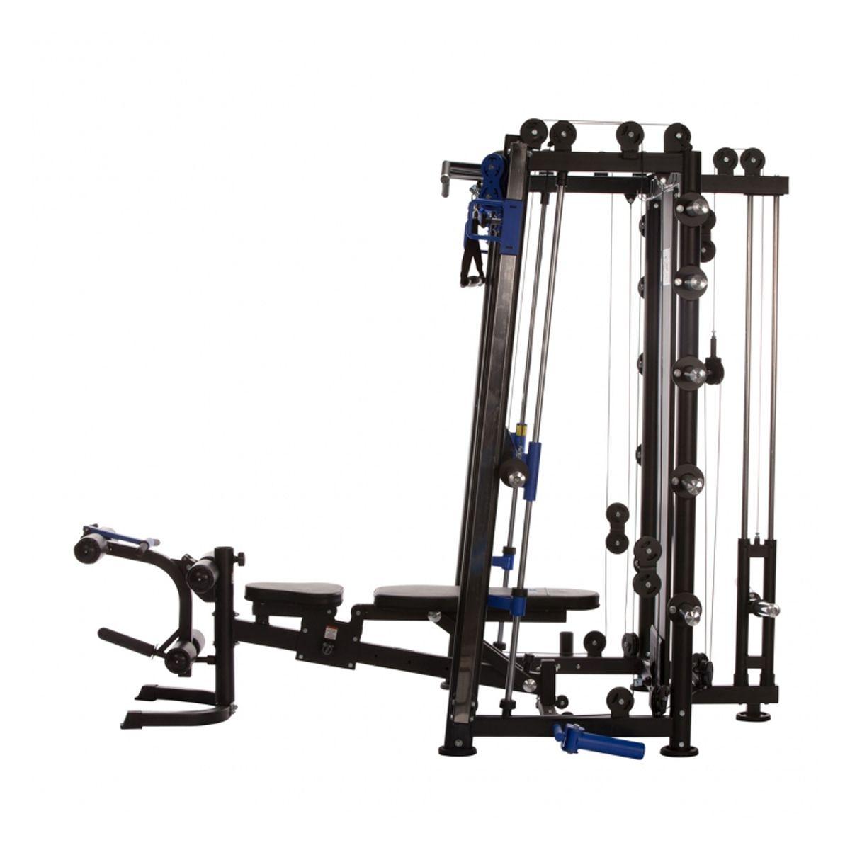 maxxus multi smith machine 10 1 100702788