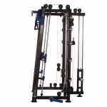 Maxxus Multi Smith Machine 10.1-100702789