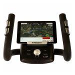 Crosstrainer Maxxus CX 5.1 -100703809