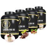 Caseïne Pro Premium 750g-100703816