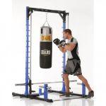 MAXXUS Smith Machine (incl. attachments)-100705381