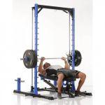 MAXXUS Smith Machine (incl. attachments)-100705392