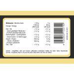 Glutamine Poeder 500 gram-100705406