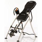 Zwaartekrachttrainer (erector Spinae) Maxxus-100705603