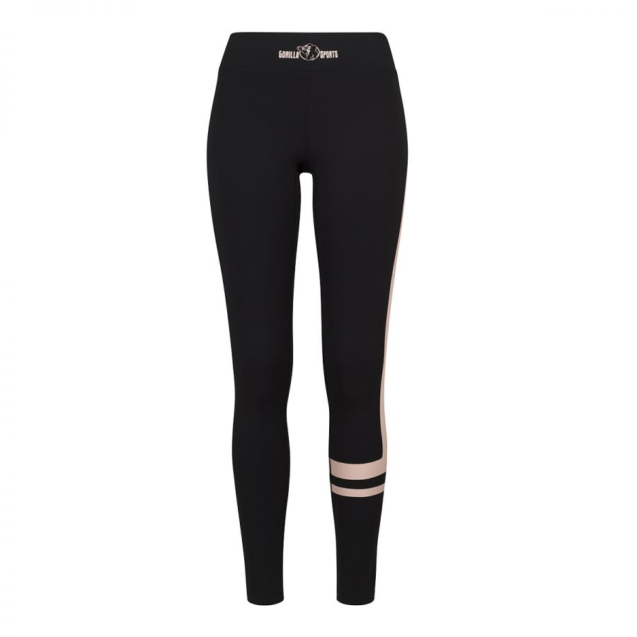 Sport Legging Dames