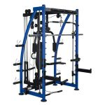 MAXXUS Multipress Smith Machine 8.1 -100705956