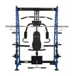 MAXXUS Multipress Smith Machine 8.1 -100705957