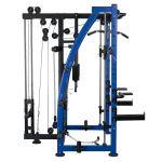 Multipress Smith Machine Maxxus 8.1 -100705958