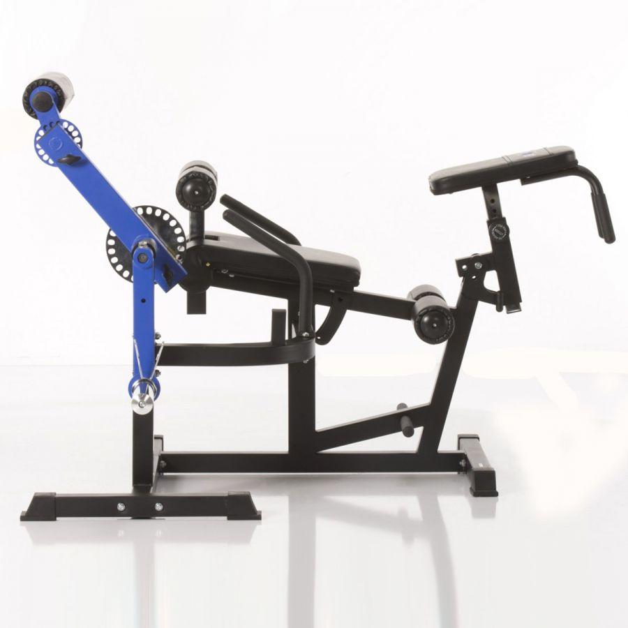 Overige fitnesstoestellen kopen?
