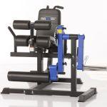 Multi Trainer Maxxus -100706018