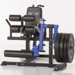 Multi Trainer Maxxus -100706020