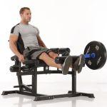 Multi Trainer Maxxus -100706021