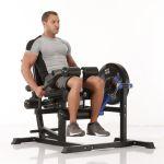 Multi Trainer Maxxus -100706022