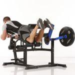 Multi Trainer Maxxus -100706023