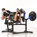 Multi Trainer Maxxus -100706025