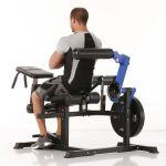 Multi Trainer Maxxus -100706026