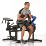 Multi Trainer Maxxus -100706027
