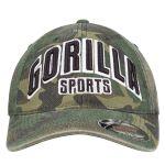 Flexfit Cap Gorilla Sports (meerdere kleuren en maten) -100707196
