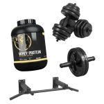 Startersset Fitness-100721824