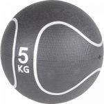 Medicine ballen set 12 kg-100739613