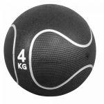 Medicine ballen set 12 kg-100739614