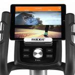 MAXXUS Crosstrainer CX 3.0-100741741