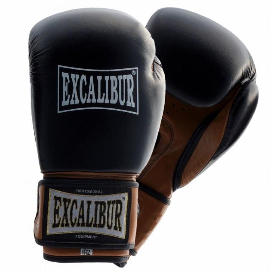 EXCALIBUR Club Pro 14 Ounce Bokshandschoenen