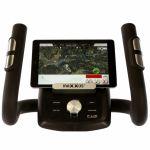MAXXUS Crosstrainer CX 6.1-100743247