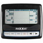 MAXXUS Roeimachine Oxford AXR-100743253