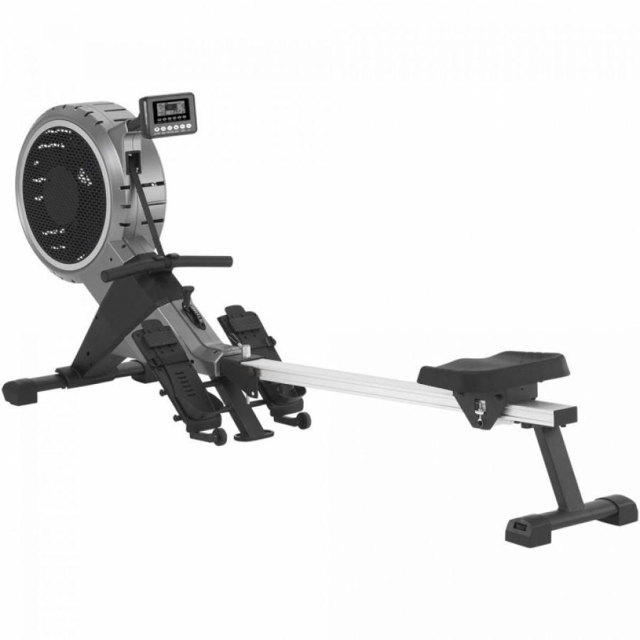 MAXXUS Roeimachine 7.4 met trainingscomputer