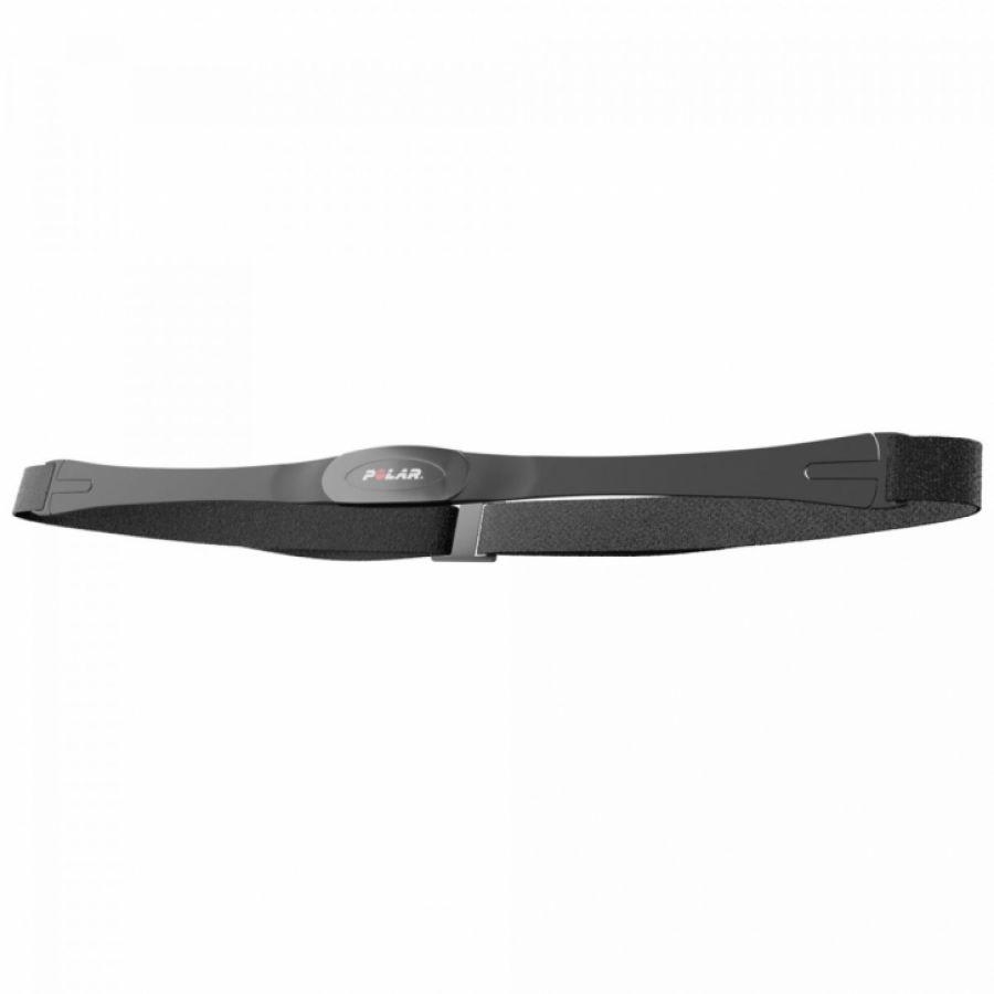 POLAR® Hartslagband T34