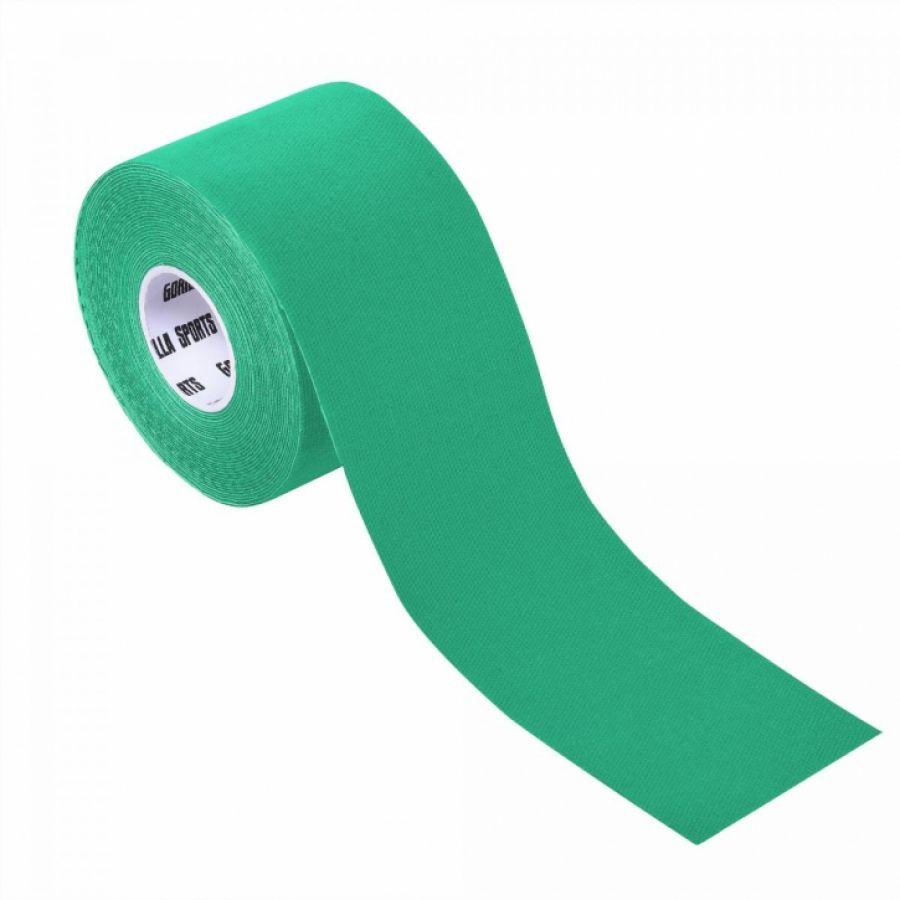 Kinesiologietape per rol - 5 cm breed