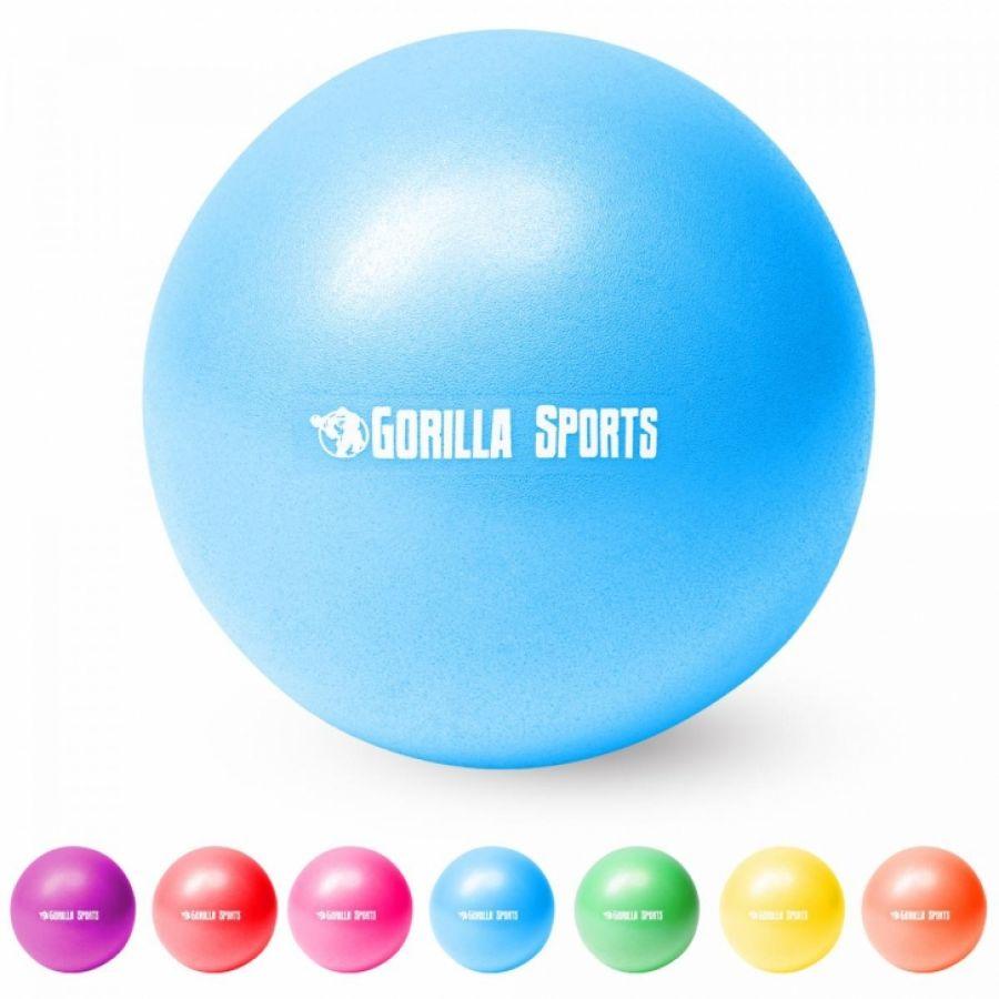 Mini Pilates Bal 18 cm