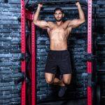 Mens Health Power Rack-100751661