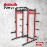 Mens Health Power Rack-100751663