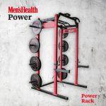 Mens Health Power Rack-100751664