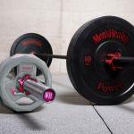 Womens Health Olympische Snelsluitingen -100752015